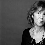 Magyar gyökerű költőnő kapta az irodalmi Nobel-díjat