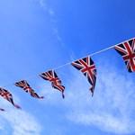 Egyre több angliai diák hiányzik az iskolából a koronavírus miatt
