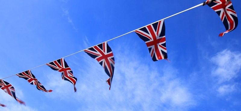 Komoly gondban lehetnek az angol egyetemek a Brexit után