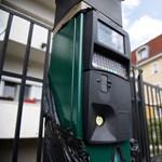 70 ezer forint egy ott lakónak is az éves parkolás Zuglóban