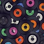 Szereti a zenét? Ezen a weboldalon több mint 1500 műfaj várja