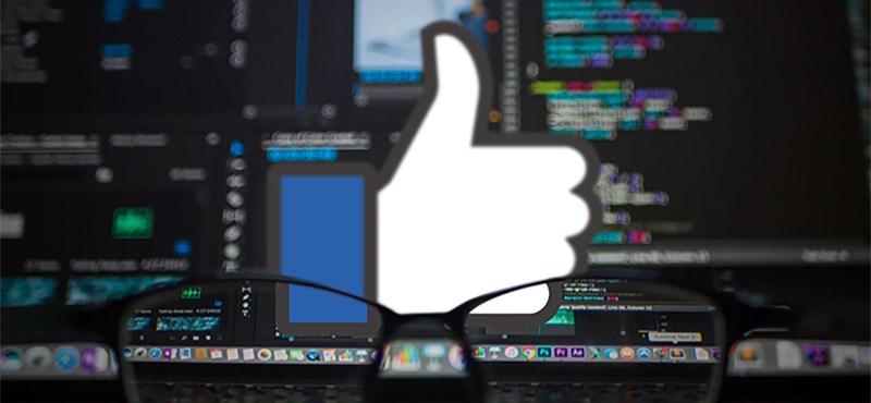 Ausztráliában is eltüntette a lájkokat a Facebook