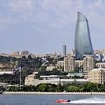 Nyíregyházára is gurulhattak dollárok azeri offshore cégektől