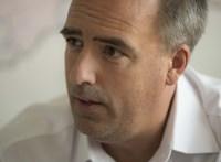 Török Gábor a Szájer-ügyről: Ez hatalmas csapás a Fidesznek
