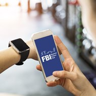 Töltse le az FBI új alkalmazását – kiderítheti, hogy bírná-e a strapát úgy, mint egy ügynökük