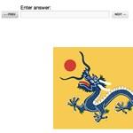 Történelmi teszt estére: felismeritek a nagy birodalmak zászlóit?