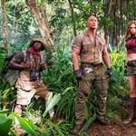 Négy film, amiért megéri moziba menni az ünnepek előtt