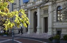 Szegeden sem írják alá szó nélkül a szerződéseket az orvosok