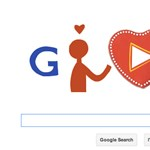 Készítsen ma bonbont a szerelmének a Google-lal!