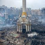 Pokoli idők várnak Ukrajnára