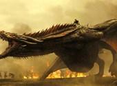 Westeroson mulatunk: beengedik a turistákat a Trónok harca forgatási helyszíneire