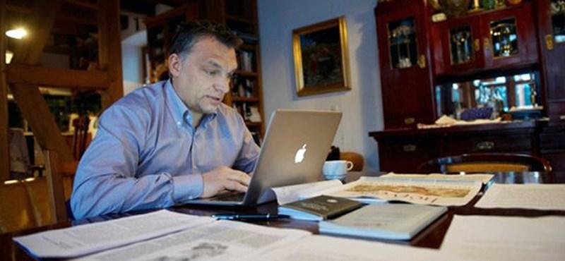 Lehetne egy második Kubatov-listája is a Fidesznek, de csapnivalóan facebookozik