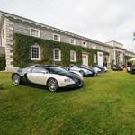 Új adó a szuperautókra és a luxusjachtokra – önnek tetszik az ötlet?