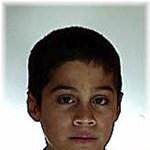 Eltűnt egy kisfiú a Flórián térről