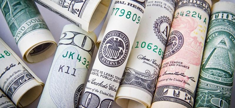 Elkészült az adóparadicsomok friss listája, új ország is felkerült rá