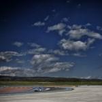 Alázott a Citroen a WTCC-ben, Michelisz 7. az első futamon