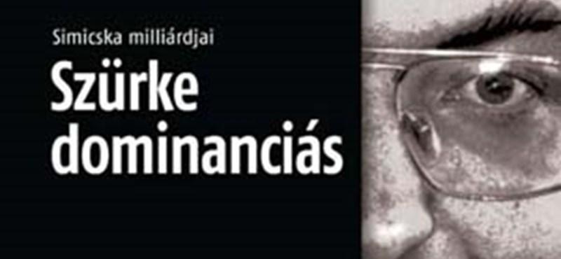 HVG-címlapsztori: a Simicska–Nyerges-klán milliárdjai
