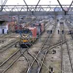 Bevásárolná magát a magyar állam a Rail Cargo Hungariába