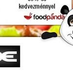 A Foodpanda felzabálta a NetPincért