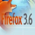 15%-kal gyorsabb az új Firefox – legyőzi a többieket?