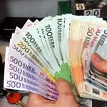 Százmilliós pénzmosással vádolnak egy magyar férfit