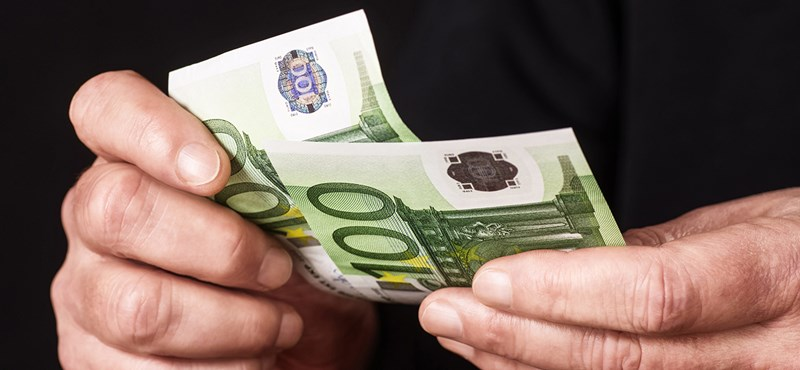 Továbbra is kétszázalékos infláció Németországban