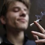 Balta az agyba: drog, nikotin, alkohol