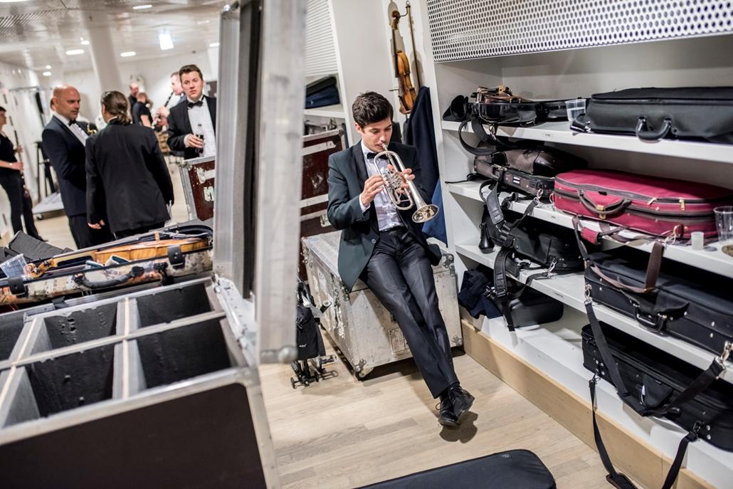 map.19.03.26. Budapesti Fesztiválzenekar, BFZ, hamburgi Elbphilharmonie (Elbai Filharmónia), koncert