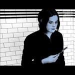 Bakelitbajnok Jack White új lemeze