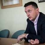 Rogán: külső erők fenyegetik a kormányt, országvédelmi terv kell