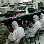 Egyre több nagyvállalat cáfol: dehogy viszik ki a termelést Kínából