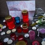 Gyűlnek az adományok a veronai busztragédia érintettjeinek