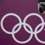 Minden információ és statisztika az olimpiákról