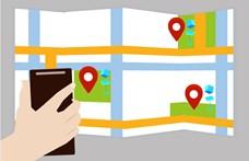 Nagyon hasznos funkcióval bővült a Google Maps, de nem örülhet neki mindenki