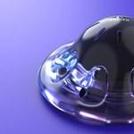 """Bombákat kiszagolni képes """"medúzákkal"""" szórná tele a reptereket az Airbus"""