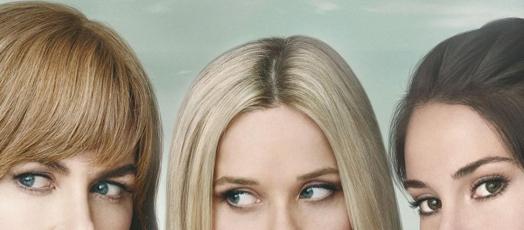 BrandContent: Női szerepeink: találkozik valahol az élet és a sorozatok valósága? | plastenka.hu