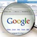Az internetes keresés nyolc aranyszabálya