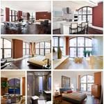 Megmutatjuk Justin Timberlake lakását!