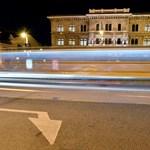 Jöhet az ELTE Zrt. és a Debreceni Egyetem Kft.