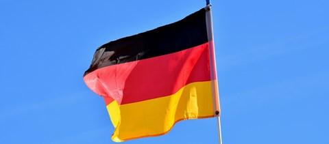 Nyelvvizsgára készültök? Ingyenes alkalmazás németeseknek