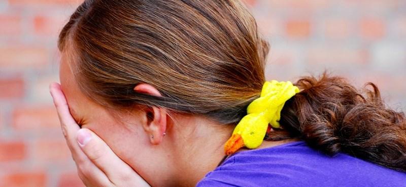 Nem akárkik állítják: meglepően egyszerű a stressz kezelésének titka