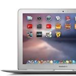 Windowsos és Mac gépeken is futtathatók az androidos alkalmazások