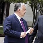 Légvédelmi fegyverrendszerek fejlesztéséről kötött megállapodást Orbán