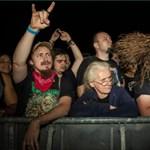 Van élet a politikán kívül, hirdetik 2019 legjobb magyar sajtófotói