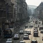Budapest ékköve volt, mára a szégyenfoltja lett