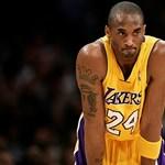 NBA: elrontották Kobe karácsonyát - videó