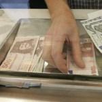 Uniós jogot sértenek a magyarországi valutabejelentési szabályok