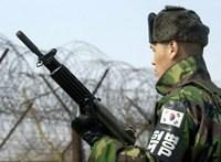 Kérdezz meg egy észak-koreait! 8. rész – Szökés Észak-Koreából