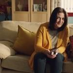 Videó: Nagy botrány követte ezt a cukorbetegséggel kapcsolatos reklámot