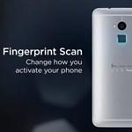 Itt van végre: bemutatták a HTC One maxot